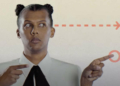 «Santé» de Stromae : retour surprise pour «célèbrer ceux qui ne célèbrent pas» (vidéo)