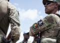 Forces russes en Centrafrique : nouvelles accusations de l'ONU