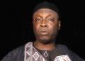 Bénin : des manifestations ont eu lieu malgré l'avertissement du ministre Orounla (vidéos)