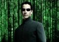 """""""Matrix Resurrections"""" : la saga de retour avec un 4è épisode"""