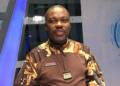 Bénin: l'avertissement de Marcellin Laourou au nouveau Dg douanes