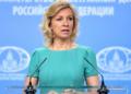 Sanctions américaines contre la Russie : « La réponse sera inévitable » selon Moscou