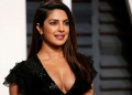 Covid-19 en Inde: l'actrice Priyanka Chopra Jonas mobilise de l'aide