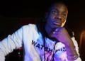 Sidiki Diabaté : sa Mercedes de luxe prend feu, aucune victime (vidéo)