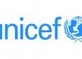 Malnutrition au Bénin: Plus 1 million d'enfants en souffrent selon l'Unicef
