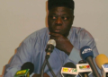 Bénin: Me Alao affirme n'avoir reçu aucune convocation