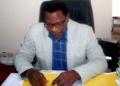 BAC 2021 au Bénin: avec 64,42% de réussite, le record de 1970 battu