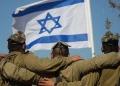 Syrie : Israël riposte après un tir de missile attribué à Damas