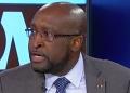 Bénin: le peuple ne se sent pas terrorisé selon Omar Arouna