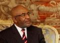 Zone Franc : les Comores se questionnent à leur tour sur leur monnaie