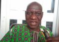 En rencontrant Talon, Yayi semble avoir reconnu son autorité, critique Azatassou
