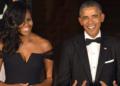 """""""Je suis fatiguée de mon mari'' : Michelle Obama ironise sur les restrictions sanitaires"""