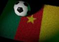 Tirage au sort de la Can 2022 : le Cameroun affronte le Burkina en ouverture