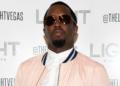 Décès de Black Rob : Diddy lui rend hommage sur la toile