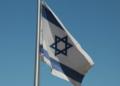 """Iran : un """"espion israélien"""" arrêté par les autorités, selon la presse"""