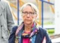 Guérie du Coronavirus, la ministre Elisabeth Borne décrit une « maladie terrible »