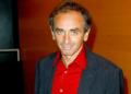France : banni d'instagram, Eric Zemmour s'insurge