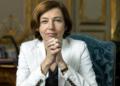 Florence Parly : « Vouloir politiser les militaires c'est faire insulte à leur mission »