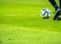Bénin : La FBF annonce les réformes et perceptives pour la saison 2021-2022