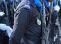 Election municipale au Sénégal: Un candidat mis aux arrêts