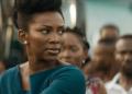 Le cinéma ouest-africain est-il sénégalais et nigérian ?