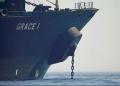 Livraisons à la Corée du Nord : les USA saisissent un pétrolier suspect