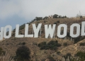 Hollywood : l'acteur américain Zach Avery accusé d'arnaque