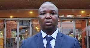 Ibrahim Mama-Cissé