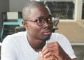 Bénin: RSF demande l'annulation de la condamnation d'Ignace Sossou