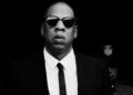 Bob Marley : Jay-Z aimerait avoir le même impact que lui