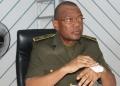 Bénin: les véhicules poids lourds de Cotonou ont de nouveaux horaires de circulation