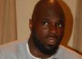 Kemi Seba sur la mort de Deby : « le sahel risque d'être encore plus déstabilisé »