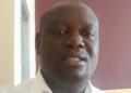 Bénin : Chabi Sira Korogoné cède la présidence du parti MPL à Expérience Tèbè