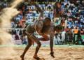 Sénégal : tous les combats de lutte reportés à cause du Covid-19