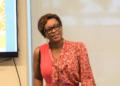 """Affaire R. Madougou : """"les messages envoyés à Modeste Kérékou n'étaient pas pour déstabiliser le pays"""""""