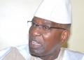Respect de l'intégrité de la personne : le Sénégal réagit après un rapport américain