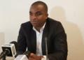 Bénin: Réaction de Me Agbodjo après la  2è audition de Madougou à la Criet