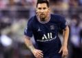 Messi au PSG : les dernières révélations sur son contrat