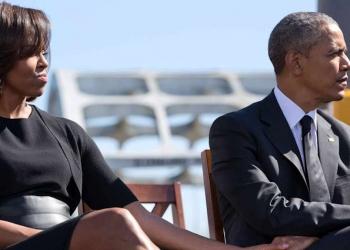 © Official White House / Pete Souza
