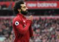 Mohamed Salah : « Dans ma tête, je suis le meilleur joueur tous les temps »