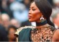 Emeutes en Afrique du Sud : Naomi Campbell accuse Zuma