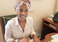 Désamour entre la France et la Centrafrique : Nathalie Yamb explique la genèse