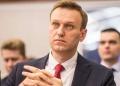 Russie : Navalny transféré dans un hôpital pour recevoir une vitaminothérapie