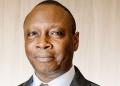 Classement RSF 2021: Orounla se prononce sur la place du Bénin