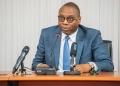 Bénin : La CENA est seule habileté à donner le taux de participation, selon Orounla