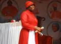 Présidentielle au Bénin: Le message de l'église de Banamè à ses fidèles