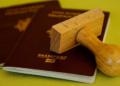 Bénin : La demande de passeport peut désormais être faite en ligne 24 h/24