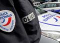 Port du masque : 2 religieux français en garde à vue après une messe