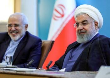 Photo : Présidence iranienne/AFP/Archives