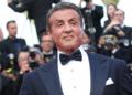 « Rocky Balboa » : la jeunesse du boxeur objet d'une série de Stallone ?